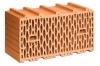 Кирпич строительный одинарный полнотелый рифленый пластического формования М-100, 250х120х65