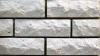 Кирпич керамический строительный одинарный полнотелый рифленый пластического формования М-150, 250х120х65