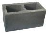 Кирпич керамический строительный одинарный щелевой рифленый М-150, 250х120х65